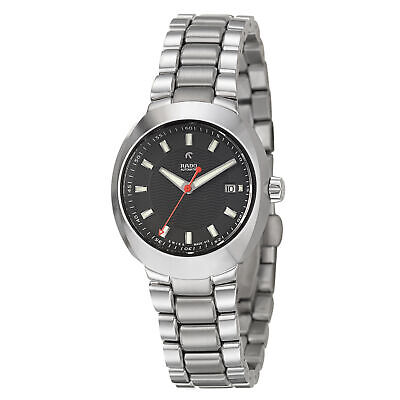 Rado Women's Automatic Watch R15947153
