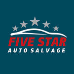 Five Star Auto Salvage LTD