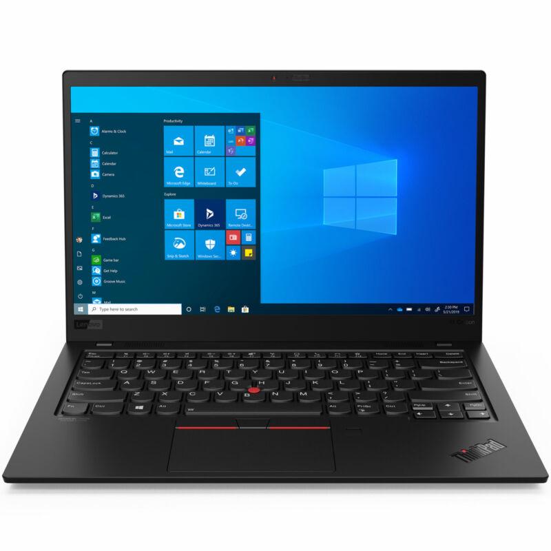 Lenovo-ThinkPad-X1-Carbon-Gen-8-Laptop-14.0-FHD-IPS-Touch-500-nits-i5-10310U