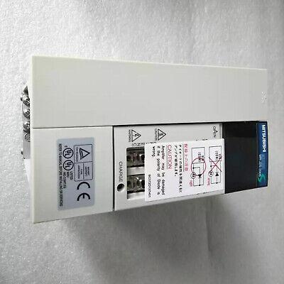 New In Box Mitsubishi Mr-j2s-200b Ac Servo Drive
