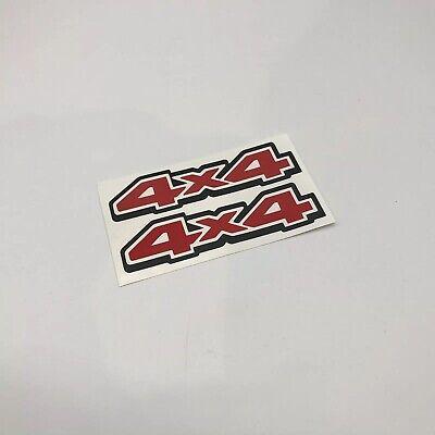 Autoaufkleber Günstig Kaufen Für Ihren Opel Signum