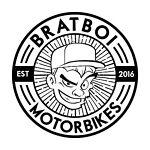 Bratboi Motorbikes