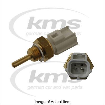 Sensor Kühlmitteltemperatur FEBI BILSTEIN 28381