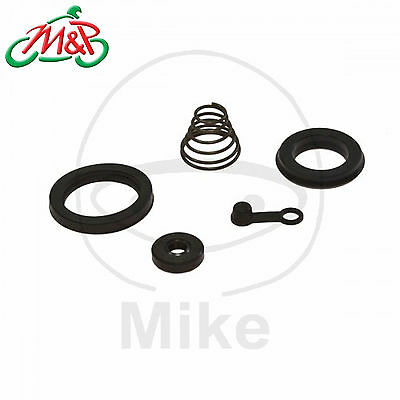 XJR 1300 RP062 2002 Clutch Slave Cylinder Repair Kit