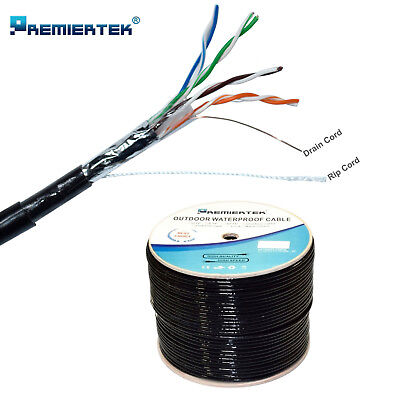 Low Loss RP-SMA Male to RP-SMA Female RG58//U Coaxial Cable 26.3ft 8-Meter