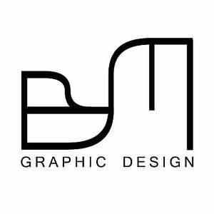 Freelance Graphic Designer for Hire Kelvin Grove Brisbane North West Preview