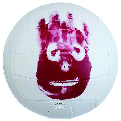Wilson Beachvolleyball Volleyball Sport - Strandball Freizeitball Mr. Wilson DE ()