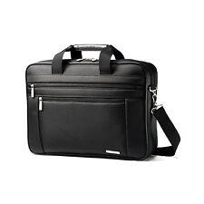 Samsonite Classic Business Laptop Bag - 17
