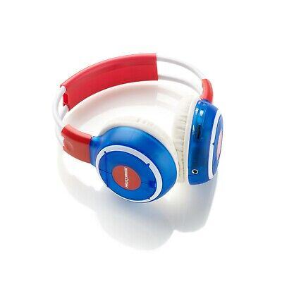Nextbase Car DVD Headphones Player Infra Red Wireless Earphones