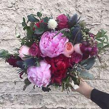 Adelaide Wedding Florist Adelaide CBD Adelaide City Preview