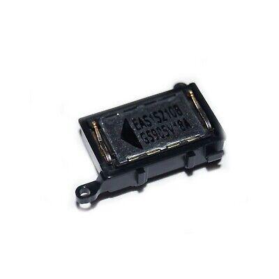 Pack x2 Altavoz Sony Xperia Z5 Compact E5803 Original Nuevo segunda mano  Numancia de la Sagra