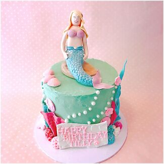 bel s birthday and speciality cakes catering gumtree australia on birthday cakes joondalup area