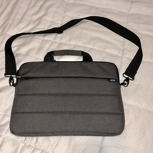 MacBook Air 13 inch Bag , Brand New