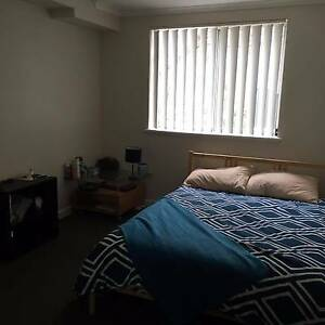 Spacious fully furnished double room to rent in Alexandria Alexandria Inner Sydney Preview