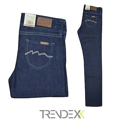 Mustang Aimee Damen Jeans Hose Slim Fit Medium Rise Neu  ()