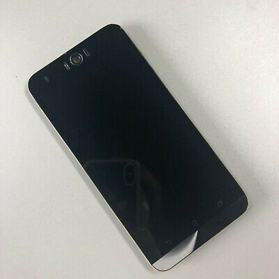 display for ASUS ZenFone Selfie ZD551KL lcd screen with touch digitizer assembly comprar usado  Enviando para Brazil