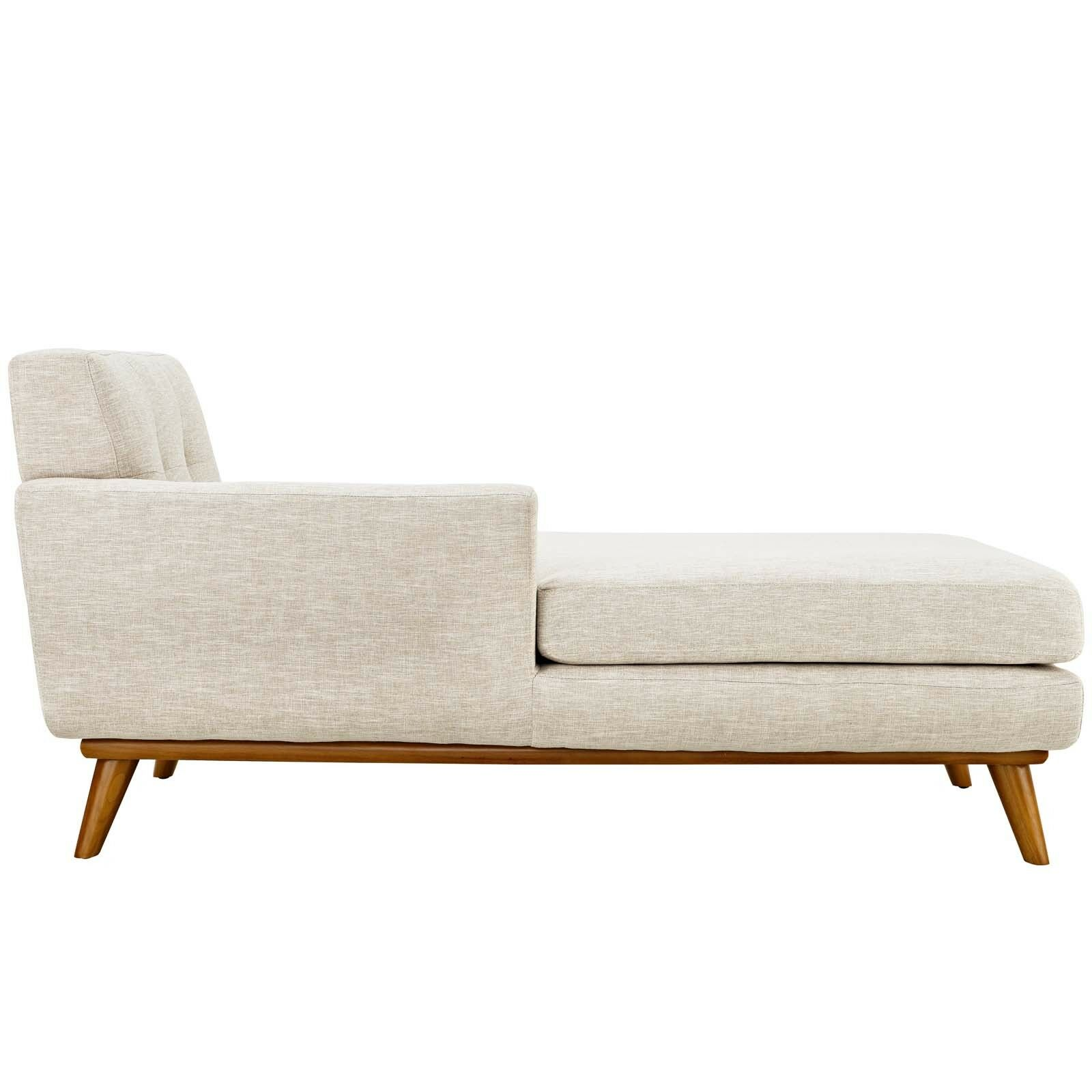 Modway Engage Mid Century Modern