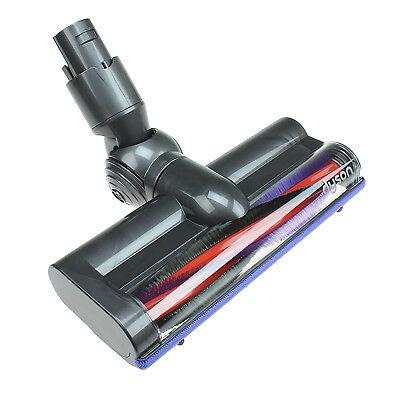 Щетка для пылесоса dyson v6 supersonic hair dryer dyson