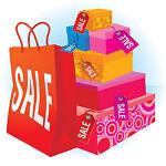 Bargain Fashion