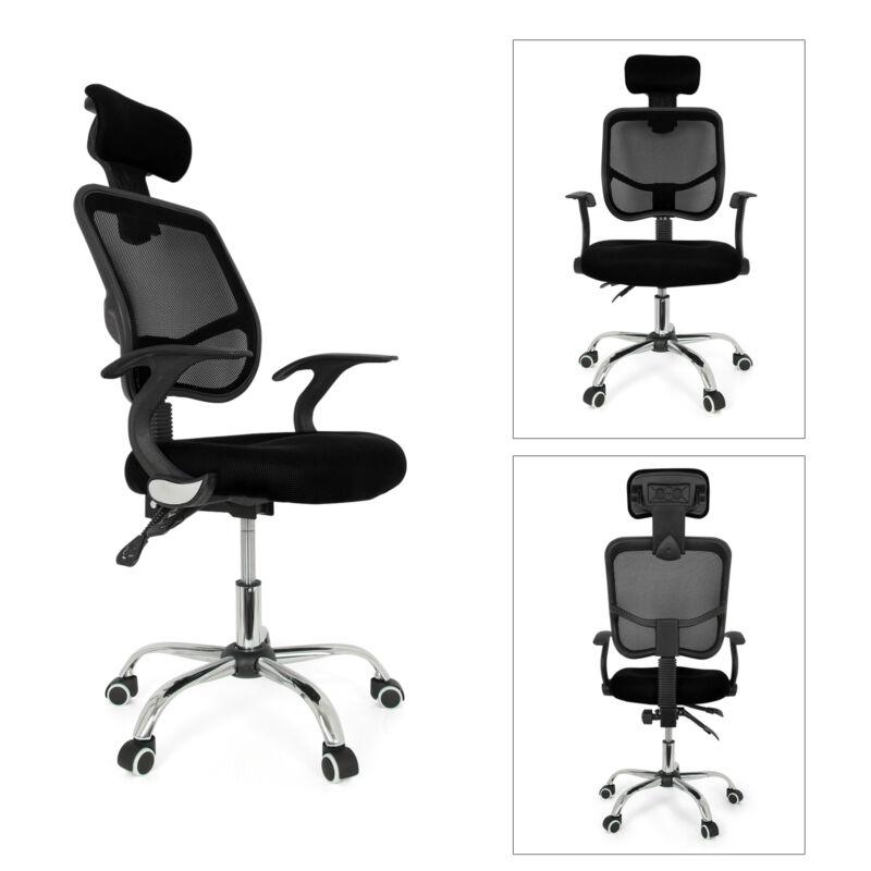 Bürostuhl Gamer Stuhl Chefsessel Schreibtischstuhl Drehstuhl Schalensitz