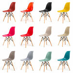 Fusionwell Furniture