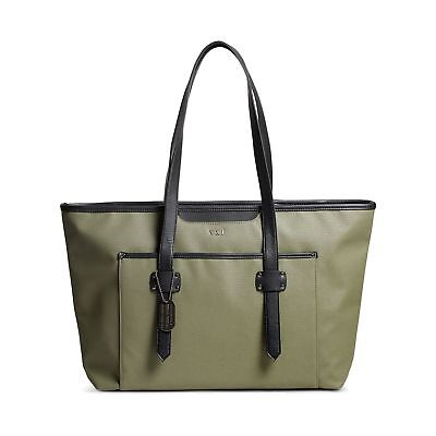 5.11 Women's Tiffany Tote CCW Tactical Range Ready Purse Style 56362, Sage Green