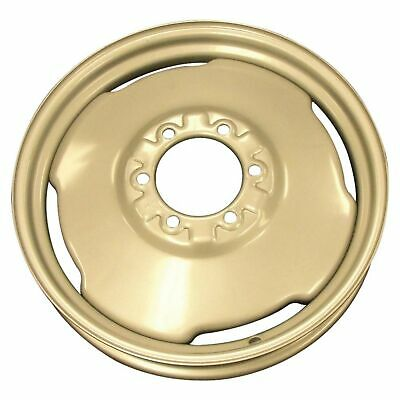 New Front Wheel Rim For Ford Tractor Naa Jubilee 8n 800 2000 3000 4000