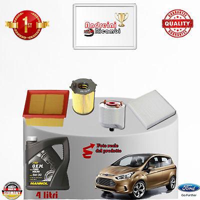 Dodge Nitro ab 06//2007-12//2011 Vordersitzgarnitur Classic 6-teilig Sitzbezüge Sc