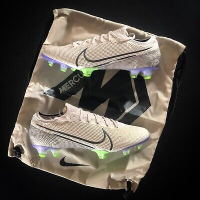 Nike Mercurial Vapor 13 Elite FG Terra Pack UK8