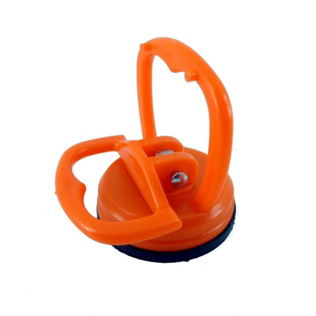 Mini Dent Puller Bodywork Panel Remover Tool Car Suction Cup Glass Removal