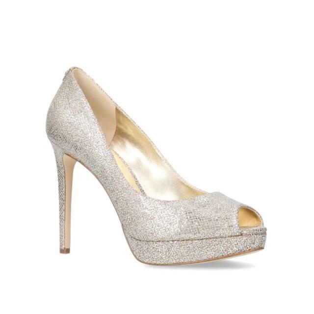 sparkly heels | Women's Shoes | Gumtree