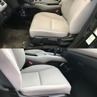 Interior detailing! ( Alpha Detailing) *SPECIAL OFFER*