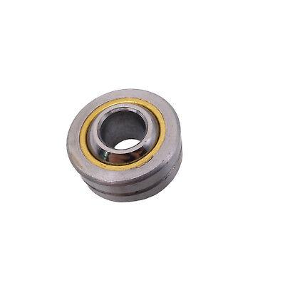 Us Stock Gebk10s Pb10 Spherical Plain Radial Bearing 10mm X 26mm X 14mm