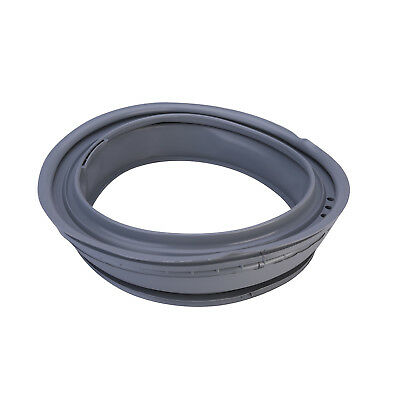 Washing Machine Door Seal Rubber Gasket For Bosch Maxx Ebay