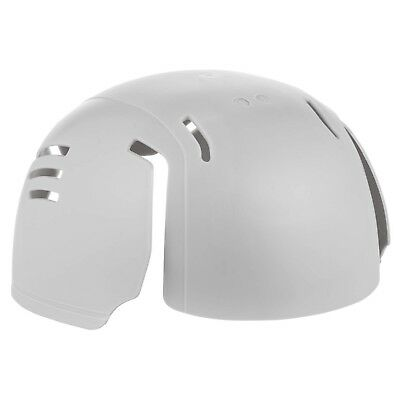 Ergodyne Skullerz 8945 Universal Bump Cap Insert