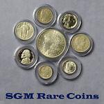 SGM Rare Coins