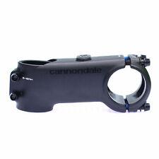 Cannondale C3 Stem w// Intellimount 80mm