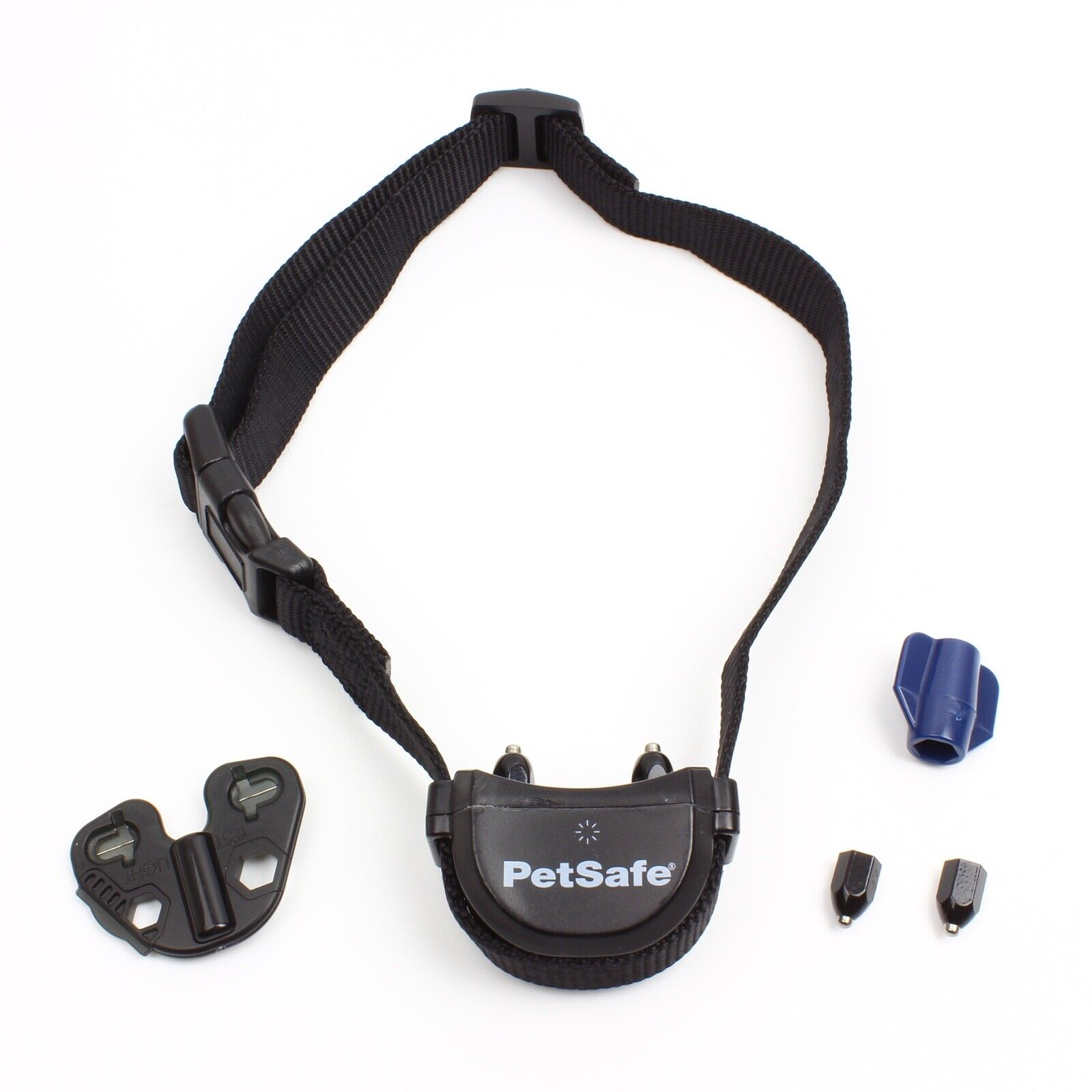 PetSafe Stay + Play Wireless Dog Fence Receiver Collar PIF00