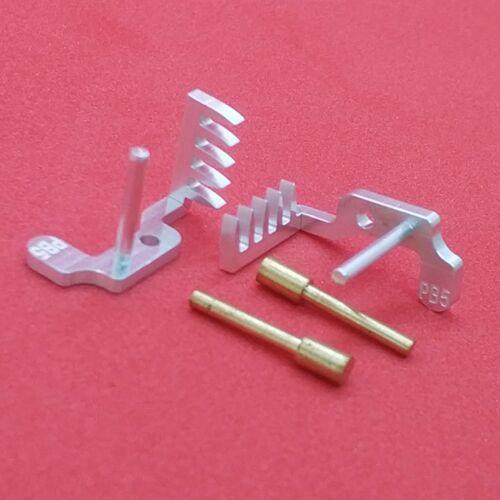 "Head replacement tools for HDD Western Digital Pebbleb Spyglass 2.5"" 5 platters"