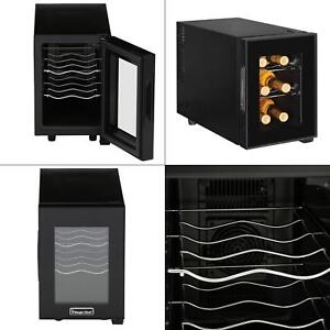 countertop wine cooler ebay rh ebay com