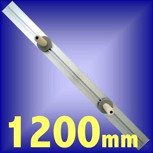 1200mm PLASTERING DARBY rendering derby plasterers