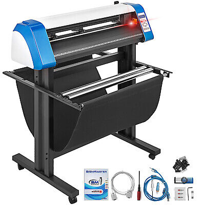 28 Vinyl Cutter Plotter Cutting Laser Plotter Drawing Tools Design Contour Cut