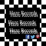 Haze Records & Collectables