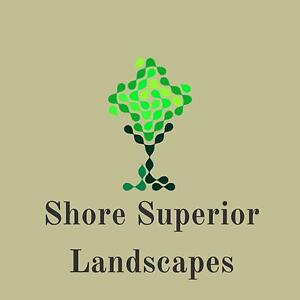 Shore Superior - Gardens and Landscapes Roseville Ku-ring-gai Area Preview