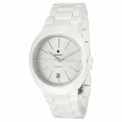 Rado Men's Automatic Watch R15964012