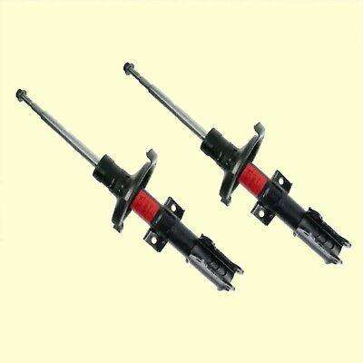Stahl 24 L/änge 250mm 24 x 27mm Satin Schraubenschl/üssel Kennedy Ringschl/üssel Doppelringschl/üssel CV