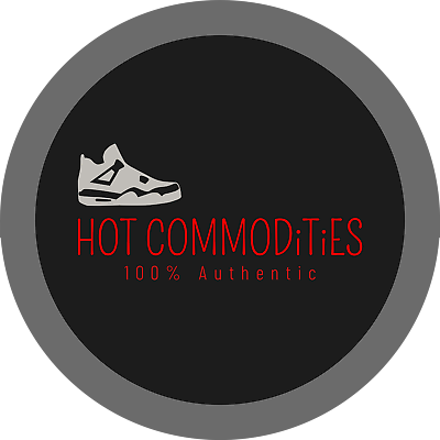 hotcmodity82