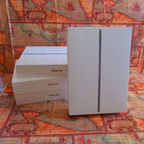 🍎~LATEST MODEL~Apple iPad Air 3rd Generation 64GB, Wi-Fi,  - Space Gray