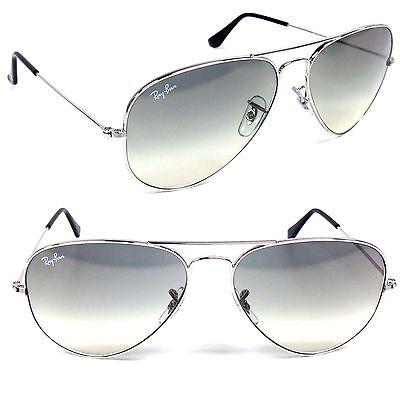 duplicate ray ban sunglasses  ray-ban rb 3025 003/32