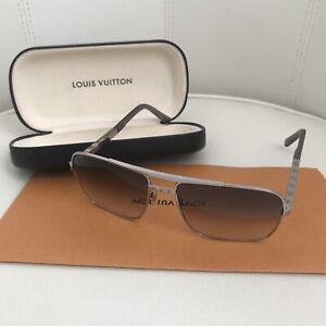 b9de42be96 louis vuitton sunglasses